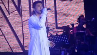 Shine演唱會2012 - 迷幻彩虹 YouTube 影片