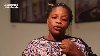 Hadja Fanta Diabaté - Hafja Fanta Diabaté and the warriors of Mande