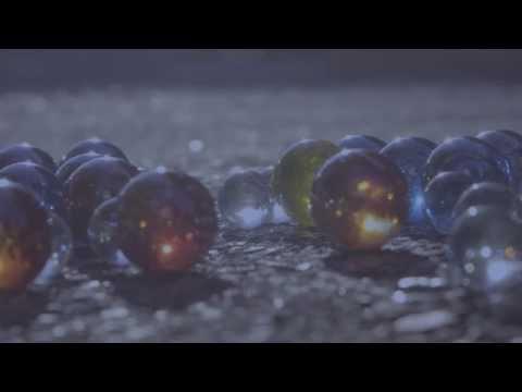 GOOD ON THE REEL / つぼみ Music Video