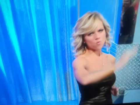 tiffany coyne s sizzle reel musica movil musicamoviles
