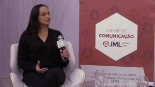 JML - Pesquisa Brasil - Entrevista 3