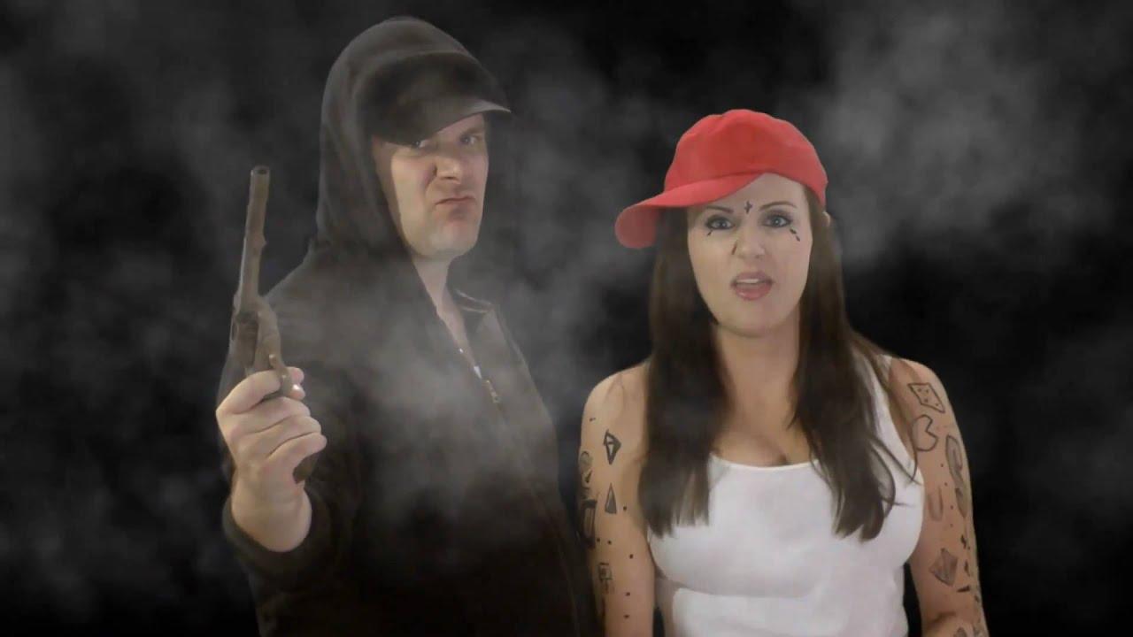 Eminem Daughters Haley And Laney 2013 | www.pixshark.com ...