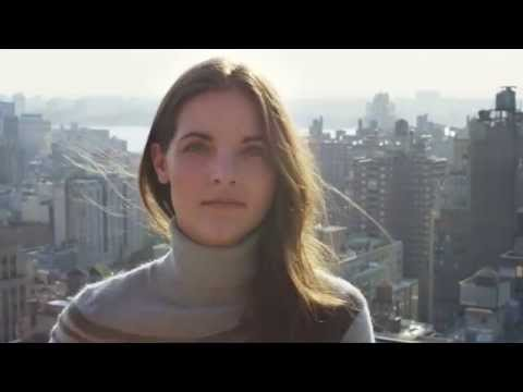 ​Women of Character: Kathryn Minshew