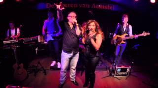 Bekijk video 1 van Coverparty op YouTube
