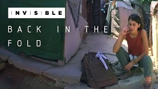 Invisible - Episode 2 - Back In The Fold