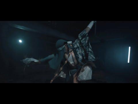 上北健 - Mother's Face (Official Video / Another Edition)