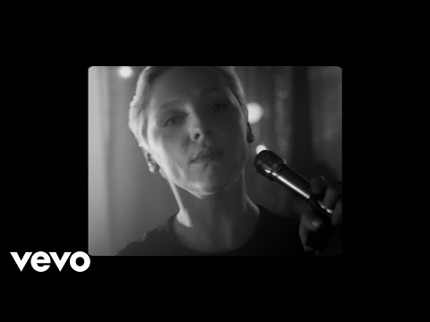 Laura Marling - I Feel Your Love (Director's Cut)
