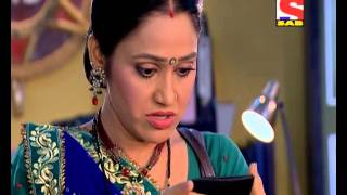 Taarak Mehta Ka Ooltah Chashmah - Episode 1447 - 4th July 2014