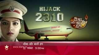 Diya Aur Baati Hum - Will Sandhya save Bhabho and Sooraj?