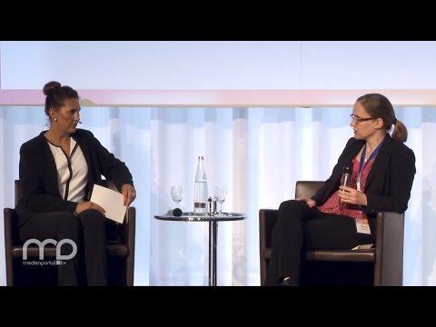 Interview: Smart-TV und Privatsphäre, sowie Datenschutz