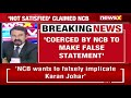 Kshitij Prasad Alleges Torture By NCB | Coerced To Name Karan Johar | NewsX  - 02:31 min - News - Video