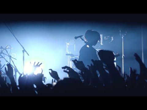 ヒトリエ 『リトルクライベイビー from LIVE DVD&Blu-ray 「HITORIE LIVE TOUR UNKNOWN 2018