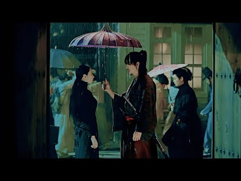 [Mr. Sunshine] Dong Mae x Yang Hwa (Kudo Hina) | Maze