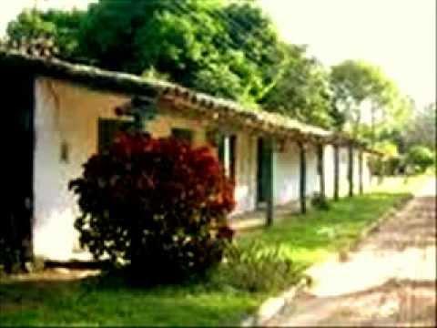 CASITA DE SANTA ANA