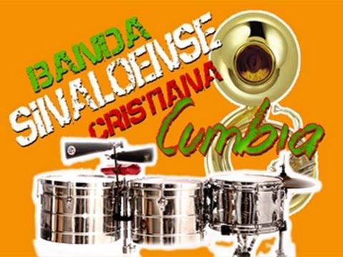 Banda Sinaloense Cristiana JORGE SOTO  Vamos a Cantar