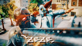 kodak-black-zeze-feat-travis-scott-offset-fortnite-edit-clips-in-desc.jpg