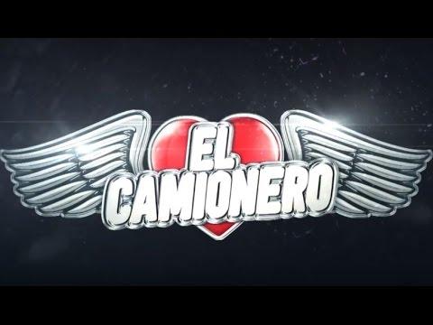 Canciones Telenovela El Camionero - Parte 1