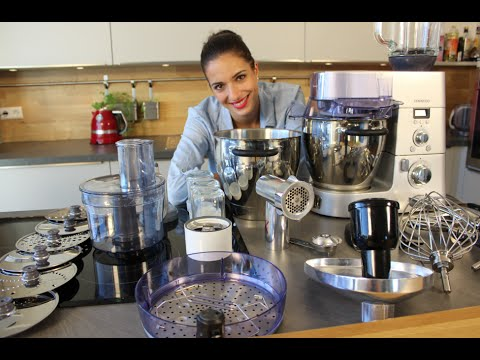 kitchen aid vs thermomix tm 31 vs andere k chenmaschinen musica movil. Black Bedroom Furniture Sets. Home Design Ideas