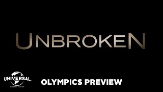 Olympics Preview