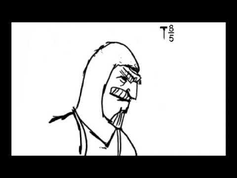 Baixar ITS MY LIFE-BON JOVI PARODY (10 min)