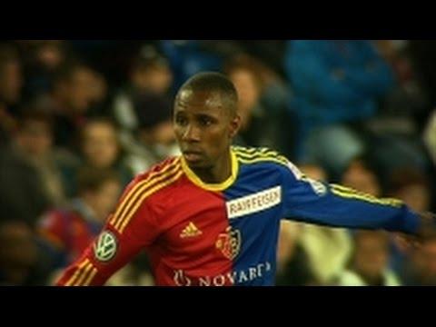 Le footballeur Yapi Yapo, de l'enfer de l'occultisme à Jésus !