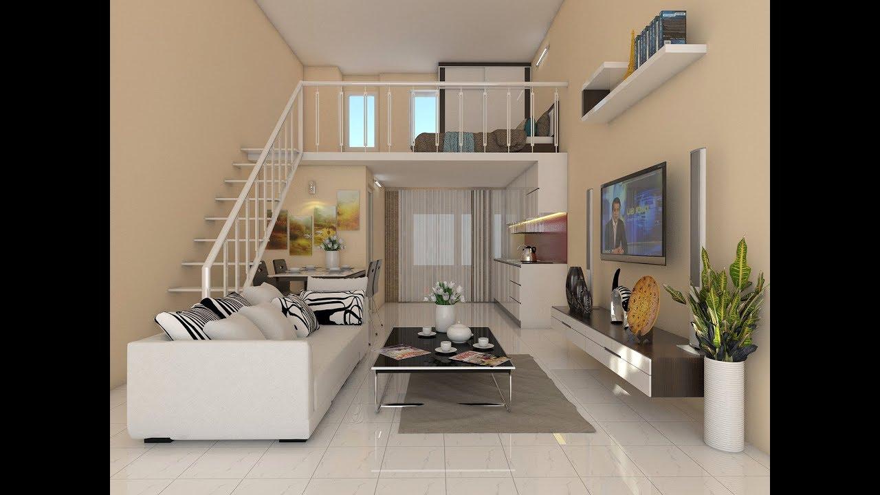 Bán nhà mặt phố 100m2, 1.65 tỷ/căn, khu đô thị DTA - Nhơn Trạch, Đồng Nai video