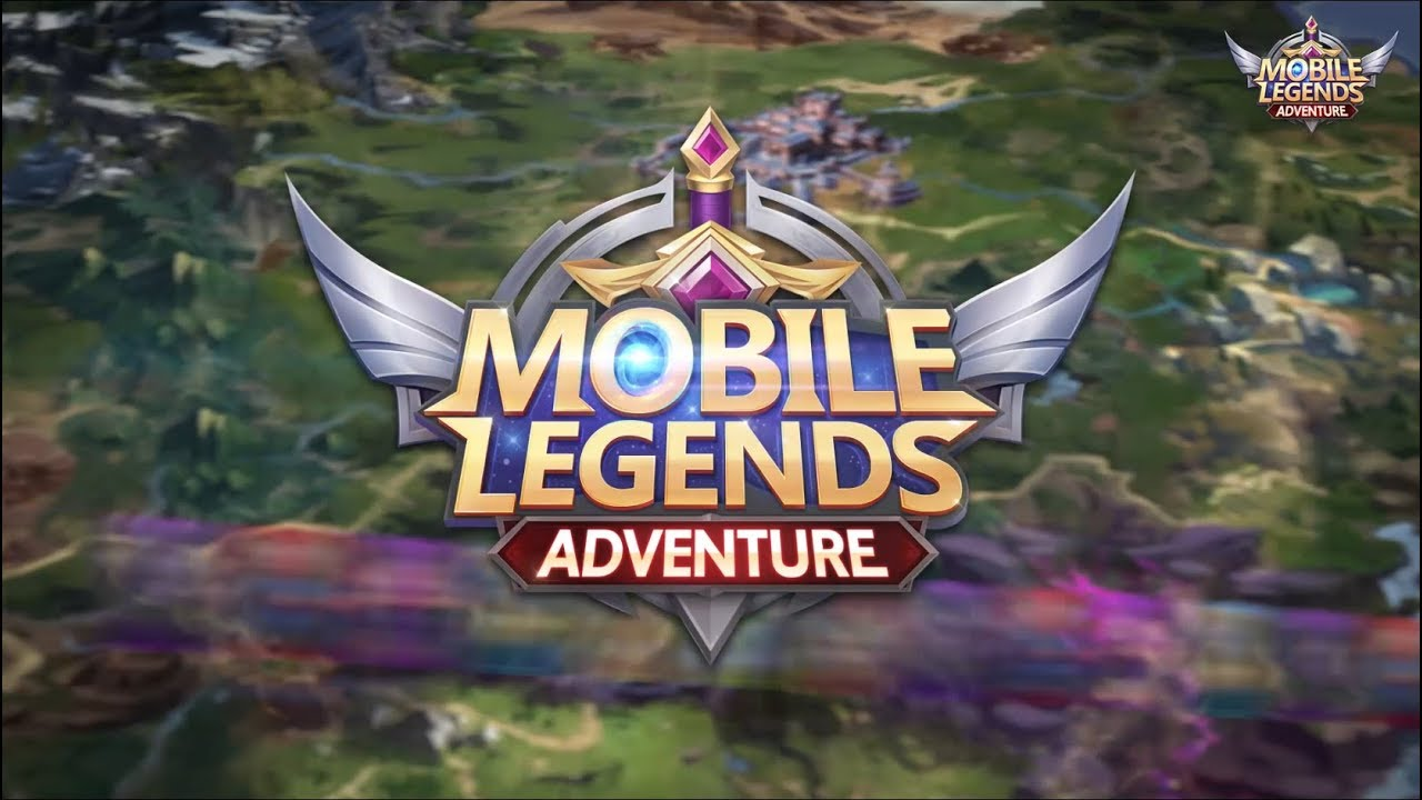 Image result for mobile legends adventures screenshot