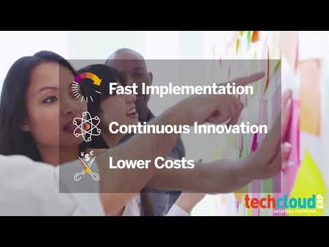 Cloud Based ERP Software in India   ERP Hyderabad