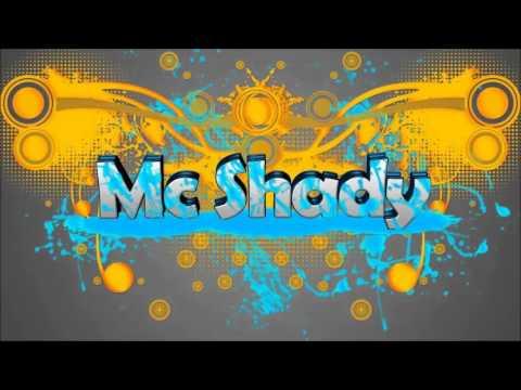 Su Hija Me Gusta ( Lagrimas Del Corazón ) - Mc Shady ( RAP ROMANTICO 2012 )