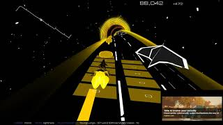 young-lungs-97-leo-2-audiosurf-2.jpg