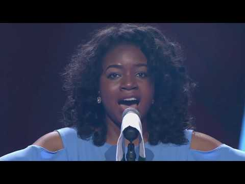 Best of The Voice Nigeria (2017 Blind Auditions)