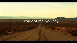Agnes Monica - Things Will Get Better Lyrics