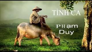 Tinh Ca  - tiếng hát Kim Thu