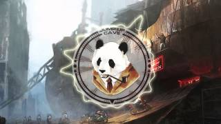 Nickelback - How You Remind Me (Mattiv Remix) { Free}