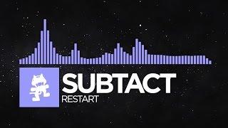[Future Bass] - Subtact - Restart [Monstercat Release]
