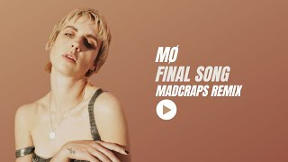 m%c3%b8-final-song-madcraps-remix.jpg
