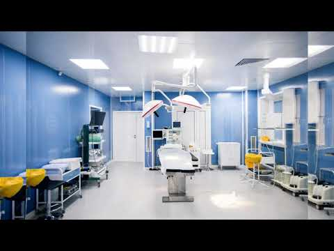 Laboratory Equipment Suppliers in Singapore