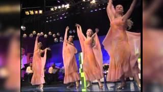 Kubat - Bu Gala Daşlı Gala
