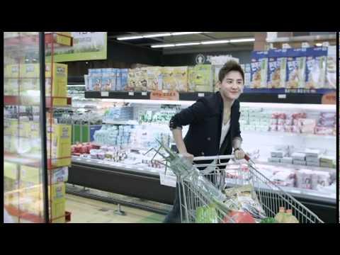 JYJ In Heaven (Full Ver.) (HQ)
