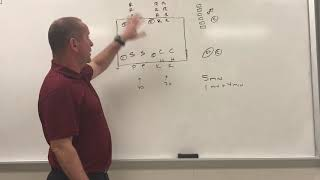 The BEST 5 Minute Special Teams Drill In The World