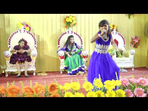 Elantha pazham sun singer Aishwarya