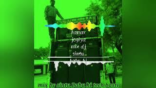 Bola a kanwariya DJ Deepak hi tech Basti - Dj Deepak Hi Tech