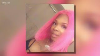 Muhlaysia Booker shot and killed weeks after being brutally attacked