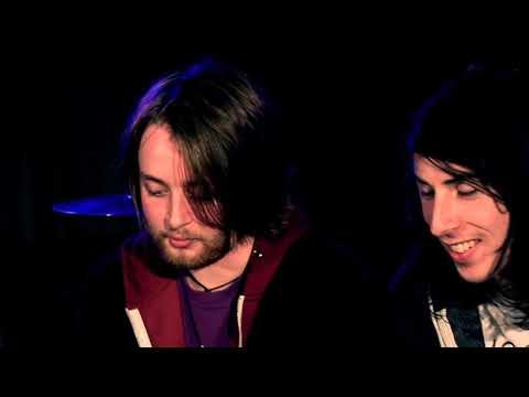 Live@SERC-MAPA - A Band Called Boy