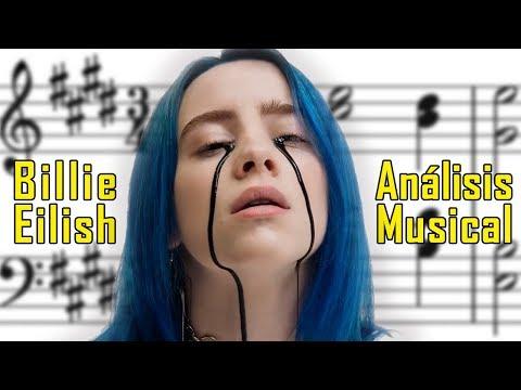 Analizo la Canción MÁS TRISTE de 2018