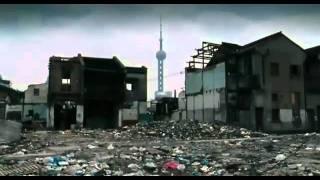 Unser Planet - Der Film