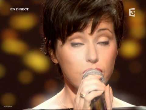 Tina Arena - Les 3 Cloches (Live)