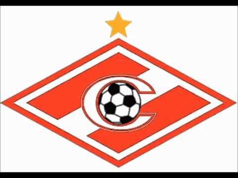 Baixar Hino Do FC Spartak Moscow