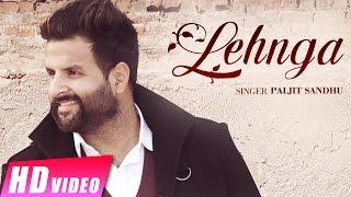 Lehnga – Paljit Sandhu