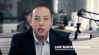 Mix Palestras | Conselhos para Investidores | Teco Medina